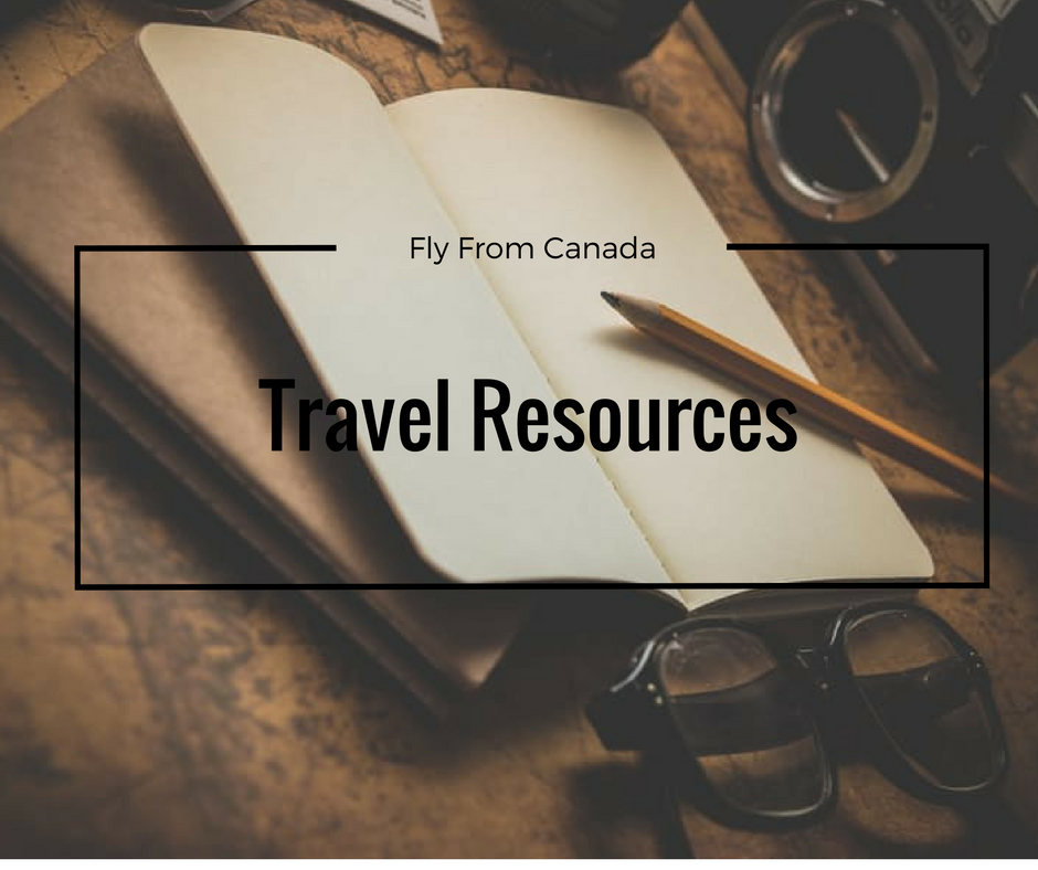 Go to What you need to know before you go - Canada travel tips