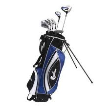 Best Golf Clubs in Canada